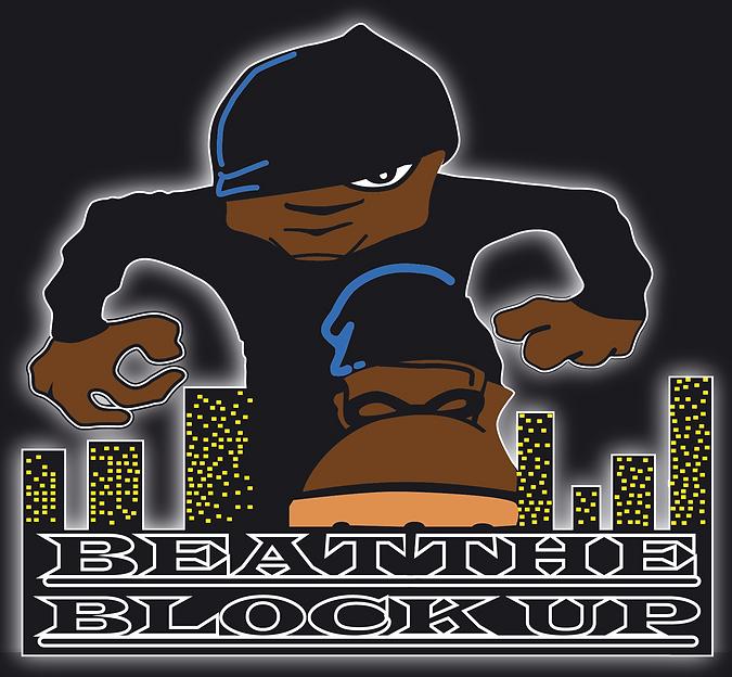 BeatTheBlockUP.png