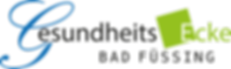 Gesundheitsecke Logo.png