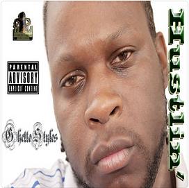 GhettoStyles - Hustlin