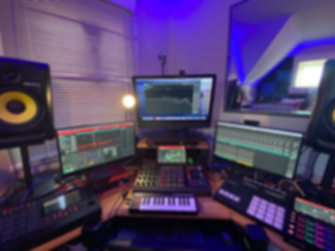 Beat Mixing.jpg