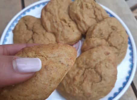 מאפי חלבון לכל שעה ביממה / Protein pastry for every hour of your day