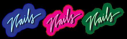Nails 3.png