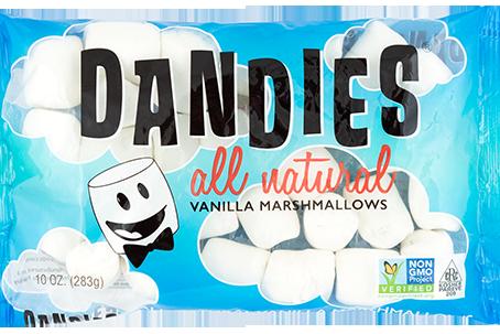 מרשמלו טבעוני /Vegan Marshmallows