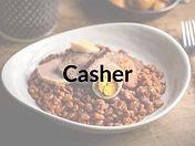 traiteurs-suisse-cuisine-casher.jpg
