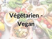 traiteurs-suisse-vegetarien-vegan.jpg