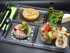 traiteurs-lausanne-plateaux-repas-et-lun