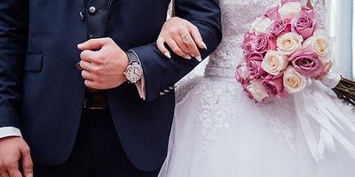 traiteurs-mariages-suisse-romande.jp