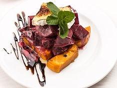 traiteurs-bienne-cuisine-gastronomique.j