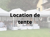 location-tente-evenement-suisse.jpg