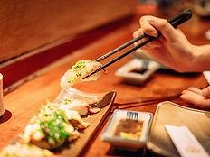 traiteurs-berne-sushis-et-japonais.jpg