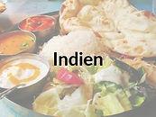 traiteurs-suisse-cuisine-indienne.jpg