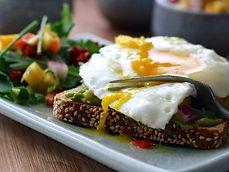 traiteurs-fribourg-sandwichs-et-salades.