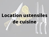 location-ustensiles-de-cuisine-suisse.jp