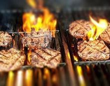 traiteur-valais-barbecue.jpg
