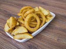 traiteurs-martigny-street-food-et-fast-food
