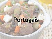 traiteurs-suisse-cuisine-portugaise.jpg