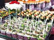 traiteurs-suisse-cuisine-asiatique-maria