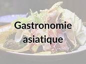 traiteurs-suisse-gastronomie-asiatique
