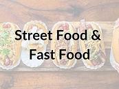 traiteurs-suisse-fast-food-street-food