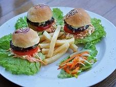 traiteur-montreux-mini-burger.jpg