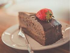 traiteurs-Nyon-desserts-et-patisseries