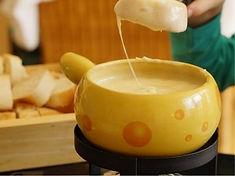 traiteurs-bulle-fondue-et-raclette.jpg