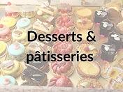 traiteurs-suisse-desserts-et-patisseries