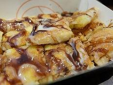 traiteurs-bienne-street-food-et-fast-food