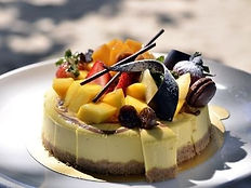 traiteurs-geneve-desserts-et-patisseries