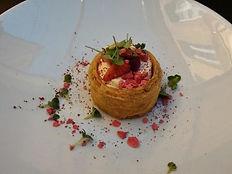 traiteurs-yverdon-cuisine-francaise.jpg