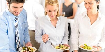 traiteurs-repas-entreprise-suisse-romande