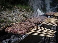 traiteurs-bienne-barbecue.jpg