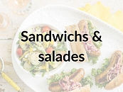 traiteur-suisse-sandwichs-salades.jpg