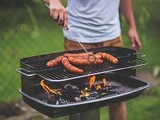 traiteurs-la-chaux-de-fonds-barbecue.jpg