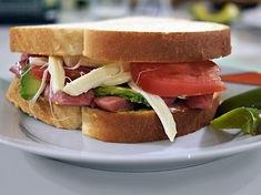 traiteurs-geneve-sandwichs-et-salades