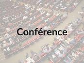 traiteurs-suisse-conference.jpg
