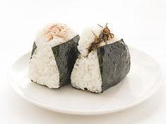 traiteurs-morges-sushis-et-japonais.jpg