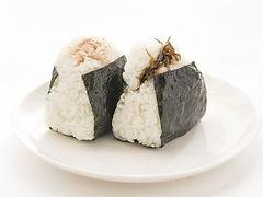 traiteurs-savigny-sushis-et-japonais.jpg