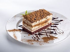 traiteurs-neuchatel-desserts-et-patisseries