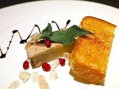 traiteurs-lausanne-cuisine-francaise.jpg