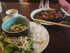 traiteurs-sion-vietnamien.jpg