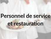 personnel-service-restauration-suisse