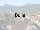 traiteurs-bulle.jpg