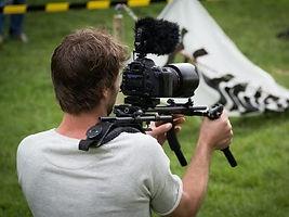 traiteurs-shooting-et-tournage-suisse-ro
