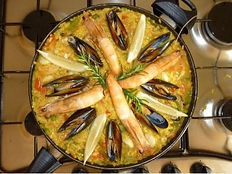 traiteurs-yverdon-paella.jpg