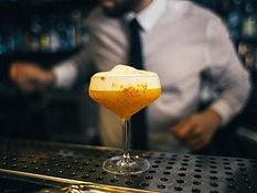 barmans-evenement-valais.jpg