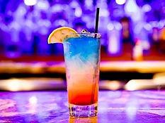 barmans-evenement-geneve.jpg