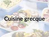 traiteurs-suisse-cuisine-grecque.jpg
