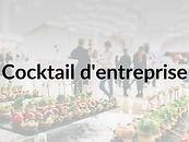 traiteur-suisse-cocktail-entreprise.jpg