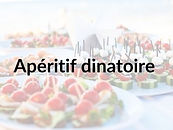 traiteur-suisse-aperitif-dinatoire.jpg